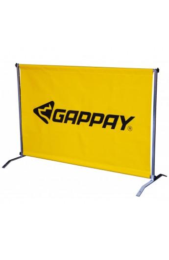 Gappay salto in PVC (0955)