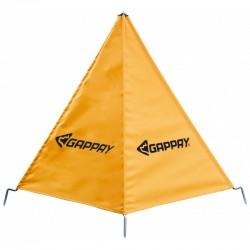 Gappay Revier piccolo (0991-B)