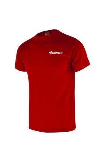 T-Shirt Gappay (0996)
