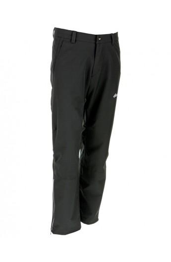 Gappay pantaloni Softshell Reflex uomo (1502A)