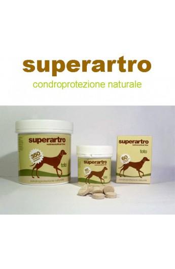 Toto - Superartro