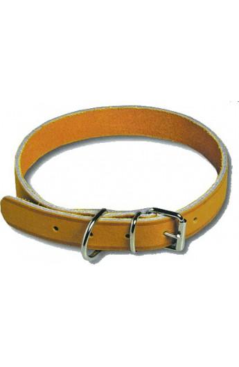 Collare Bufalo Fuss Dog (CGM 274/30)