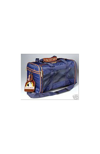 Trasportino borsa Travel Dog