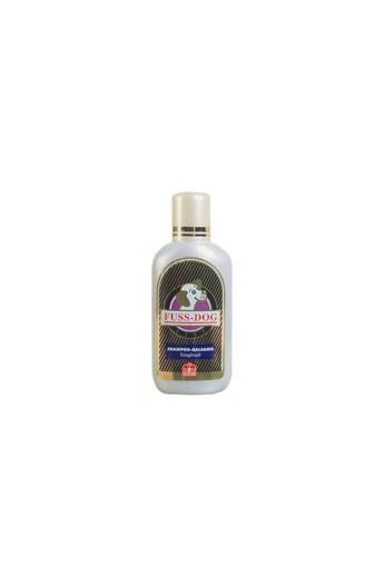 Shampoo-balsamo scioglinodi (IGF 03)