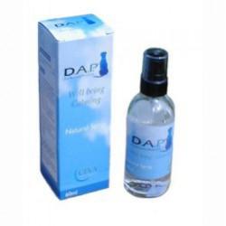 D.A.P. spray appagante per cani