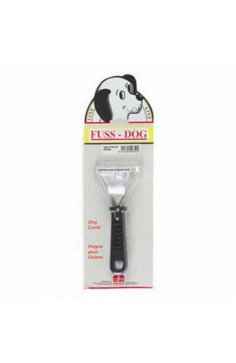 Taglia nodi rastrello 10 lame Fuss-Dog (PTT3158B)