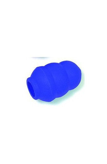 Boomer snackball conico per cani Karlie (45727)