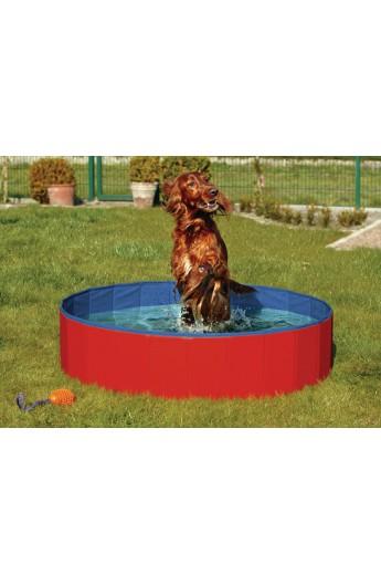 Piscina per cani Karlie (31886)