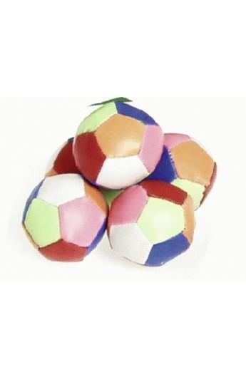 Pallina calcio morbida Karlie (46001)