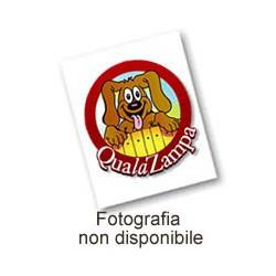 Guanto Happy Pig cm.22 rosa Karlie (46815)