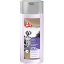 Shampoo cane 8in1 alle Proteine (17-12798)
