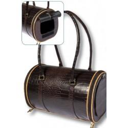 Trasportino borsa Speedy (T842-M)