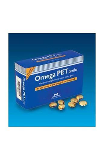 NBF Omega pet