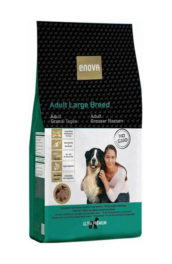 Enova - Adult Large Breed