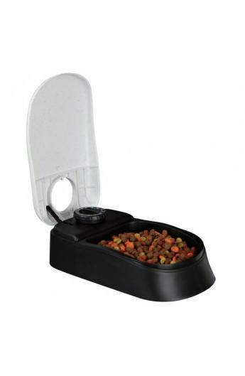 Distributore automatico per cibo Trixie (TX24371)