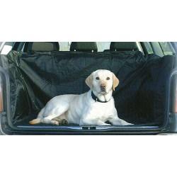 Coperta cani per auto Trixie (TX1318) cm.230 x 170