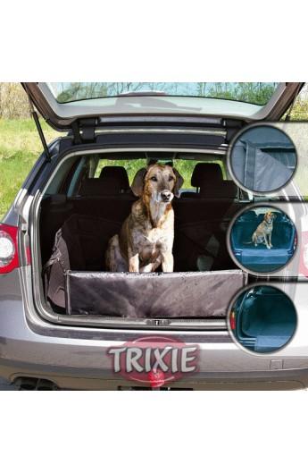 Coperta cani per auto Trixie (TX1314)