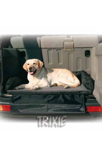 Coperta cani per auto Trixie (TX1321)