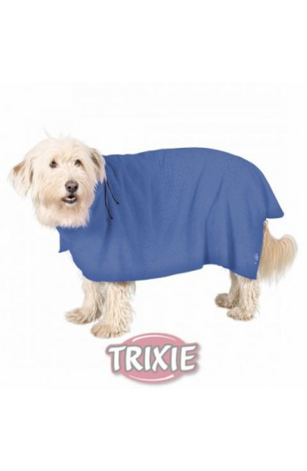 Accappatoio per cani Trixie (TX23481)