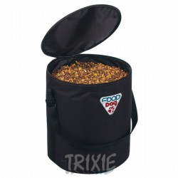 Sacco per crocchette Food Bag Trixie (TX24661)
