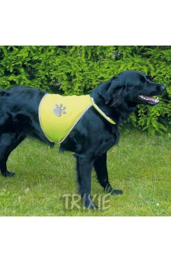 Pettorina di sicurezza Trixie (TX30081)
