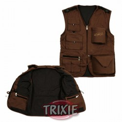Gilet Dog Activity Trixie (TX32053)
