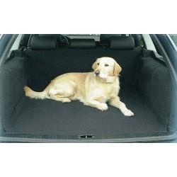 Coperta cani per auto Trixie (TX1319)