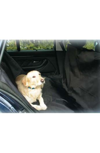 Coprisedili per auto in nylon Trixie (TX1320)