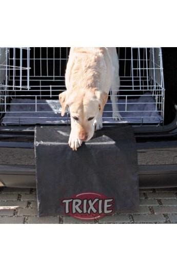 Coperta cani per auto proteggi paraurti Trixie (TX1346)