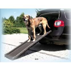 Passerella pieghevole per cani Pet Walk Trixie (TX3939)