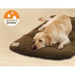 Cuscino con Driwik