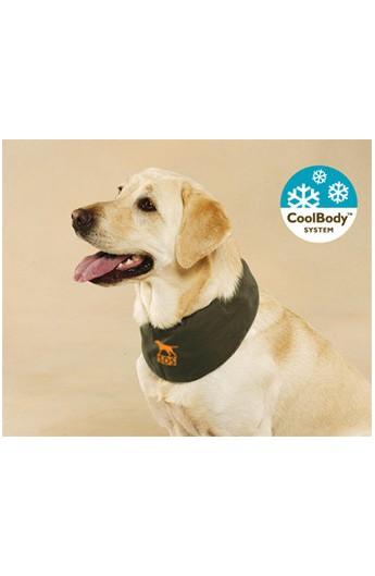 Bandana rinfrescante per cane Flair Pet