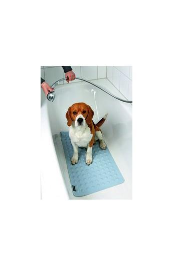 Tappetino da bagno Karlie (31890)