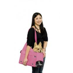 Trasportino borsa Chica Karlie (31896)