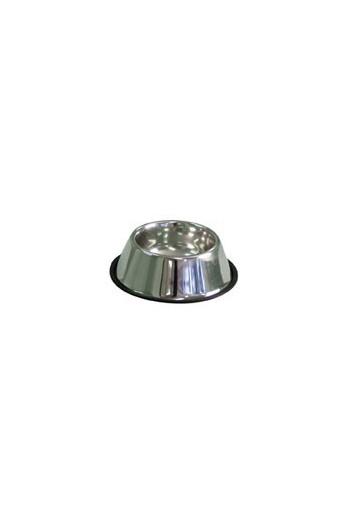 Ciotola Cocker in acciaio inox Trixie (TX2488)