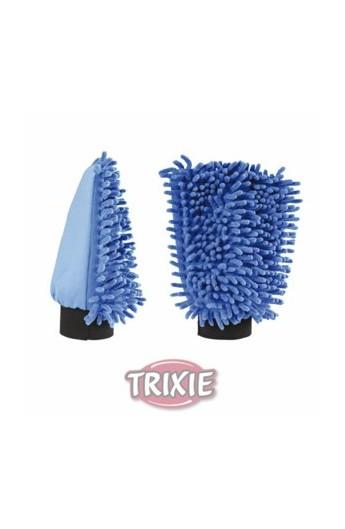 Guanto assorbente Trixie (TX23371)
