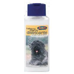 Balsamo crema districante BestLife