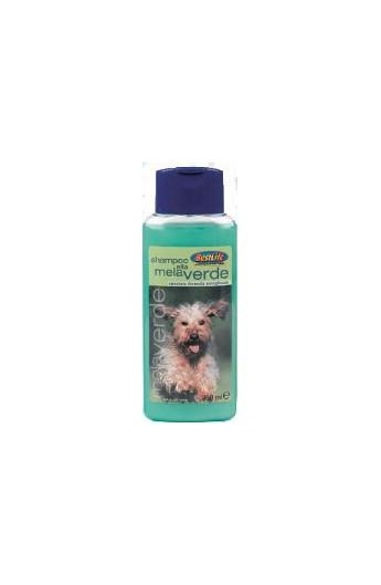 Shampoo Bestlife alla mela verde