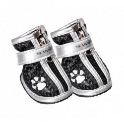 Scarpe per cani Camon (C785/1)