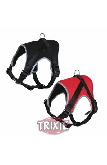 Pettorina Softline Trixie (TX11403)