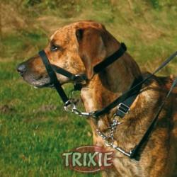 Museruola addestramento Top Trainer Trixie (TX13001)