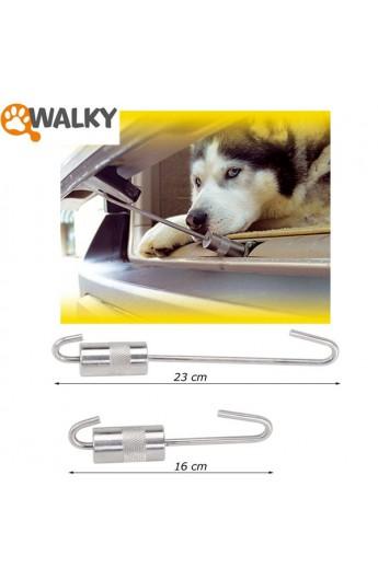 Walky Lock Camon per portellone posteriore (CW151)