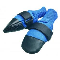 Scarpe per cani Camon (C783/1)