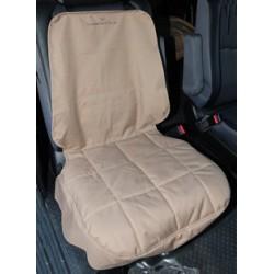 Coperta cani per sedili auto Front Seat EGR (CB601B)