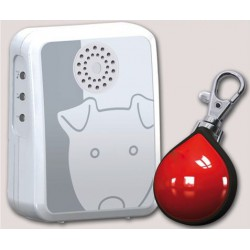 Doggy Phone Karlie (65418)