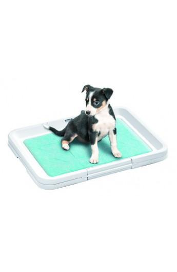 Tappetino porta-pannolino Puppy Potty Karlie (08323)