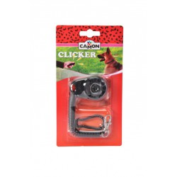 Clicker Camon (G204)