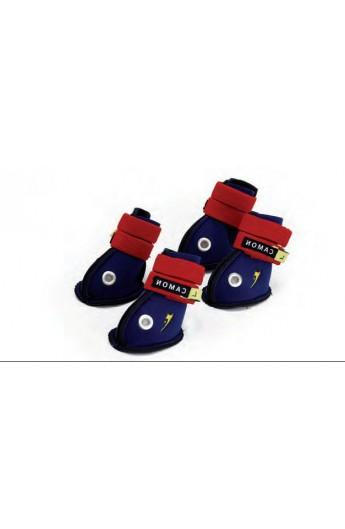 Scarpe per cani Camon (C781/1)