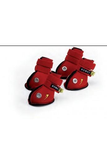Scarpe per cani Camon (C782/1)