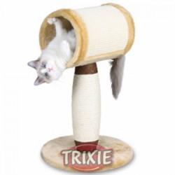 Tiragraffi Pepe Trixie (TX44801)